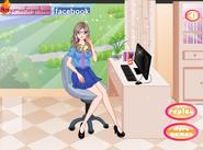 OfficeTime677