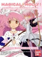 Bandai-magical-girl-figurine-collection-7