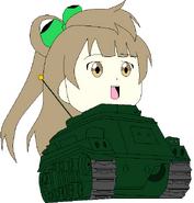 Kotori-tank digital ref