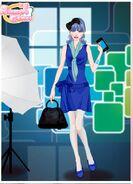 FashionableGal299
