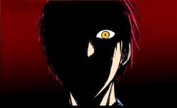 Akashi Deadpool