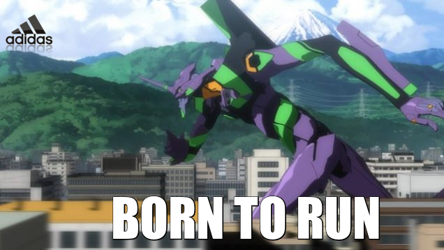 File:Born To Run.png
