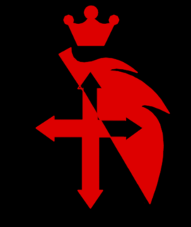 Imperial Reich