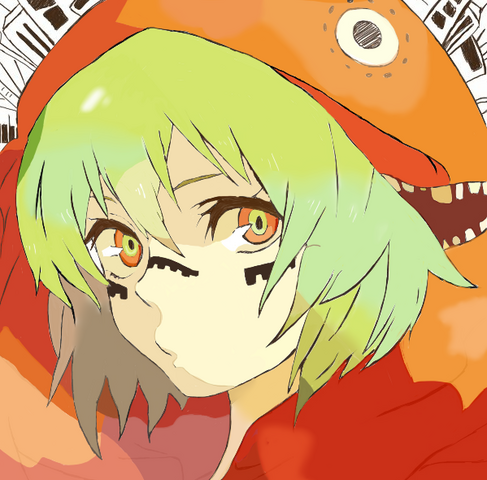 File:Matryoshka gumi megpoid finished at last by aoichan8d-d534088.png