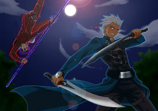 File:Takeshi vs Keto.png