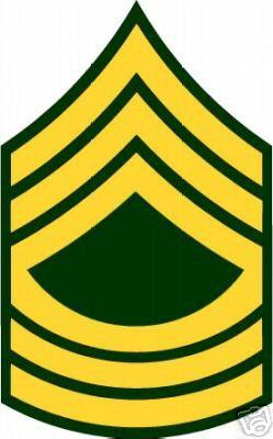 File:Army Master Sergeant.JPG