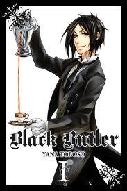 File:Black butler.jpg