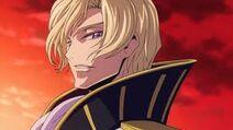2nd Prince