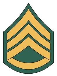 File:Army Staff Seargent.jpg