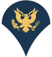 Army Specialist