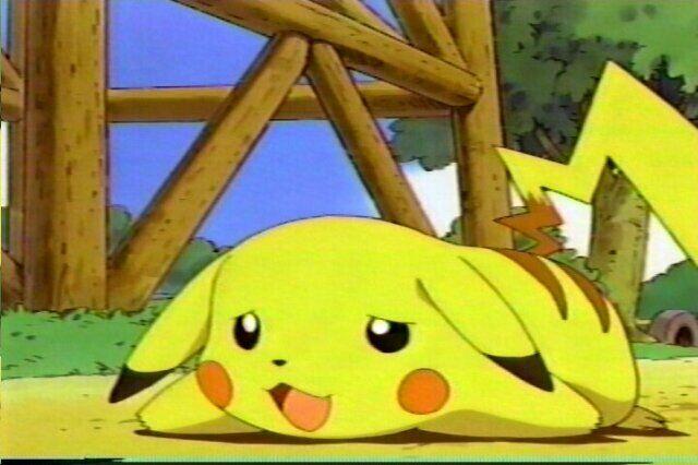 File:Pikachu-pikachu-24701751-640-426.jpg
