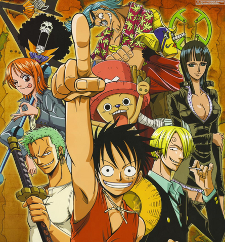 File:Main characters of One Piece.png