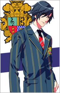 438953-tokiya ichinose large