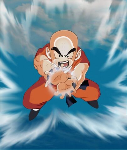 File:Krillin-dragon-ball-z-17187180-810-958.jpg