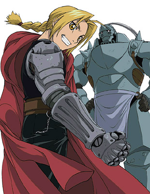 File:FMA Pic Temp.jpg