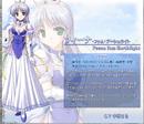 Feena Fam Earthlight Profile (Moon)