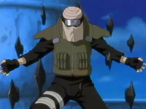 Manipulating Attack Blades