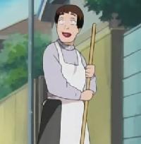 Shinmura (anime)