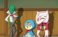 The Mod Souls confer about Muramasa