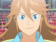 Monsuno-premiere-pictures-2