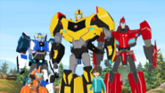 Fea-hasbro-transformers-robots-disguise-01-2015