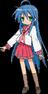 Konata (Lucky Star)