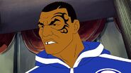 Mike-tyson-mysteries-hed-2014