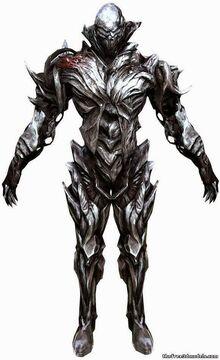L61281-alex-mercer-armored-3895