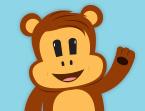Julius-jr-characters-worry-bear-thumb