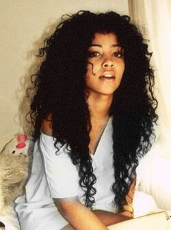Great-Black-Curly-Hairstyle