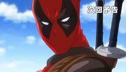 Deadpool-disc-wars-107730
