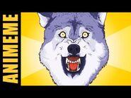 Couragewolf