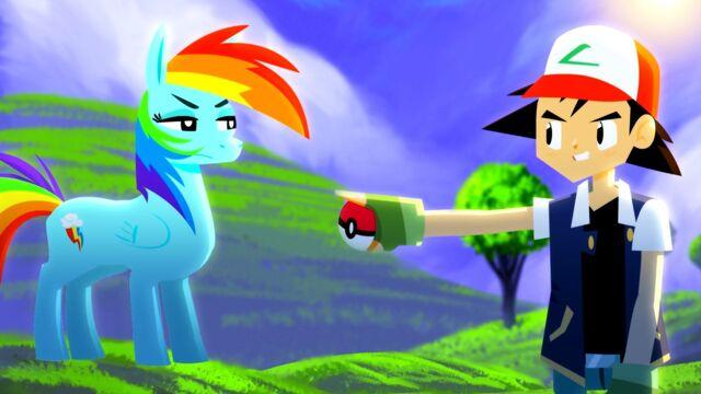 File:Pokémon vs. My Little Pony Thumbnail.jpg