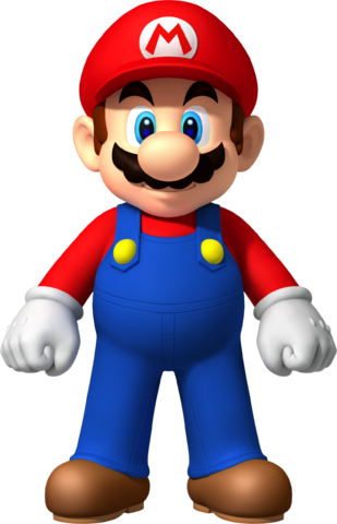 File:Mario Based On.png