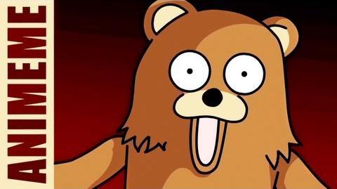 Pedobear (episode)