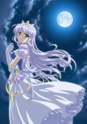 Princess Anime Wiki Fandom Powered By Wikia