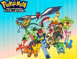 File:Pokemon Advanced Challange.jpeg