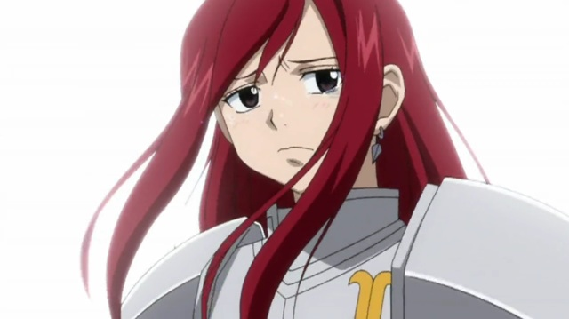 File:Fairy Tail - Erza Cries.jpg