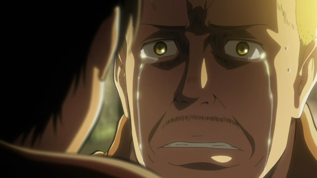 File:Snk-ep2-cries.png