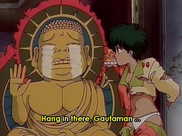 File:BuddhaHand.jpg