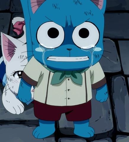 File:Fairy Tail - Happy.jpg