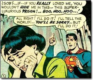 File:Superman's Girl Friend Lois Lane 25.jpg