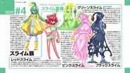 Monster Musume End Card 04