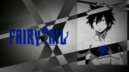 Fairy Tail 229 Eyecatch 1