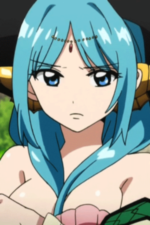 Yamuraiha main image