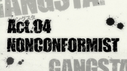 Gangsta Title Card 04