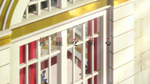 Akame ga Kill Title 20