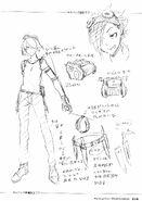 Lubbock Concept Sketches
