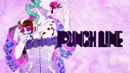 Punch Line Episode 6 Eyecatch 2