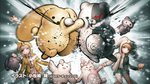 Wooser's Hand to Mouth Life Awakening End Card 10